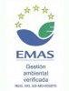 logo_emas