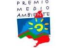 logo_premio_m_ambiente