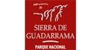 logo_sierra_guadarrama