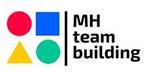 logo_team_building