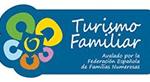 logo_turismo-familiar