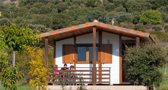 bungalow-para-2-4-o-6-personas.jpg
